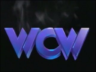 world championship wrestling between the turnbuckles