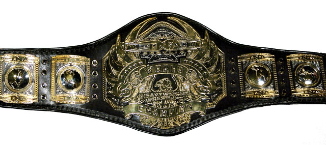 http://turnbuckle.wdfiles.com/local--files/tna-world-heavyweight-championship/TNA_World_Heavyweight_Championship.jpg