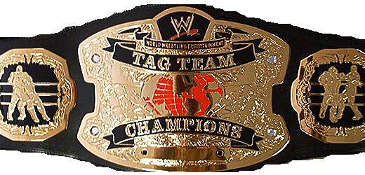 title belts - Wrestling Forum : - 52.6KB