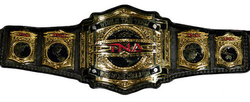 TNA_World_Tag_Team_Championship.jpg